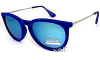 Солнцезащитные очки Alese модель AO18