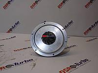 Картридж для турбокомпрессора RHF55 8971038570 Isuzu 4HE1 4.8 L