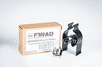28239294 Клапан форсунки Firad (Италия)