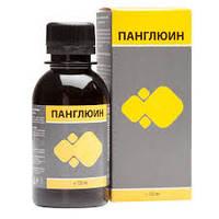 Панглюин (помощь организму при диабете)