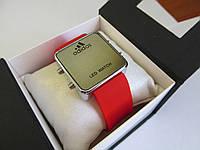 Ультра модные часы LED SPORT дропшиппинг