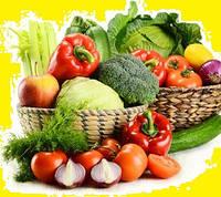 Семена овощей и цветов (капуста, томаты, лук, чеснок, кабачки, морковь, огурцы и т.д.)