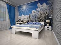 Кровать Изабелла 2