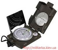 Компас армейский MFH металлический