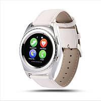 G-4 Smart Watch  Умные часы-телефон