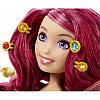 Кукла Мия (Миа) из м/ф Мия и Я ( Mattel BFW35 Mia & Me Mia Doll, 23 см ), фото 4