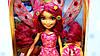 Кукла Мия (Миа) из м/ф Мия и Я ( Mattel BFW35 Mia & Me Mia Doll, 23 см ), фото 7