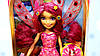 Mia and Me Mia Doll, 23 см  ( Кукла Мия Миа из м/ф Мия и Я Mattel BFW35, Mia & Me ), фото 7