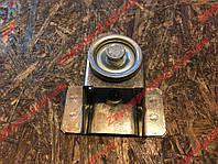 Ролик стеклоподъемника Ваз 2104 2105 2107 ВИС, фото 1