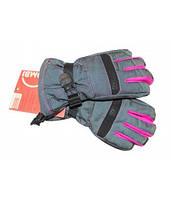 Перчатки Kombi 8181 PRODIGY WMN размер M