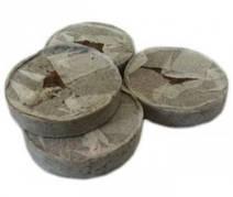 Торфяная таблетка росток (0.41см)