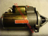 Стартер АТЭК Беларусь ВАЗ 2101-2107 Нива 2121 редукторный на постоянных магнитах шестерни металл АТЭК 2101-000