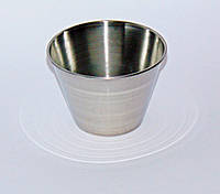 Соусник 200мл, фото 1