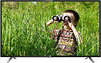 Телевизор TCL H32B3905