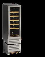 Шкаф винный Tefcold TFW 80 S