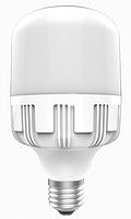 LM730 Лампа Lemanso св-ая T70 15W E27 1350LM 170-250V 6500K