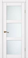 Межкомнатные двери Барселона 203 МДФ Fado
