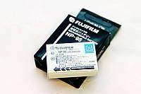 Аккумулятор NP-95 (аналог DB-90) для камер FujiFilm FinePix X100, X100S, X100T, X30, F30, Real 3D W1, F31fd