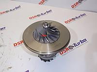 Картридж для турбокомпрессора HOLSET 1000-020-122 HX40W