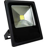 Прожектор светодиодный Neomax 10Вт IP65, 6500К