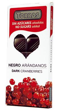https://images.ua.prom.st/674635659_w640_h640_torras_arandanos.jpg
