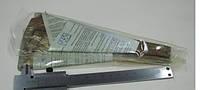 Штангенциркуль ШЦ-I-150 0,05 (Ставрополь)