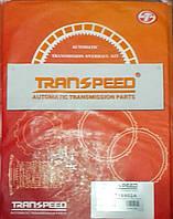Комплект прокладок АКПП AW TR-60SN 09D.