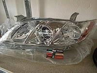 Фара правая Toyota CAMRY 40 2006-