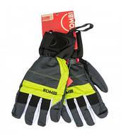 Перчатки Kombi ARCADE WG размер S