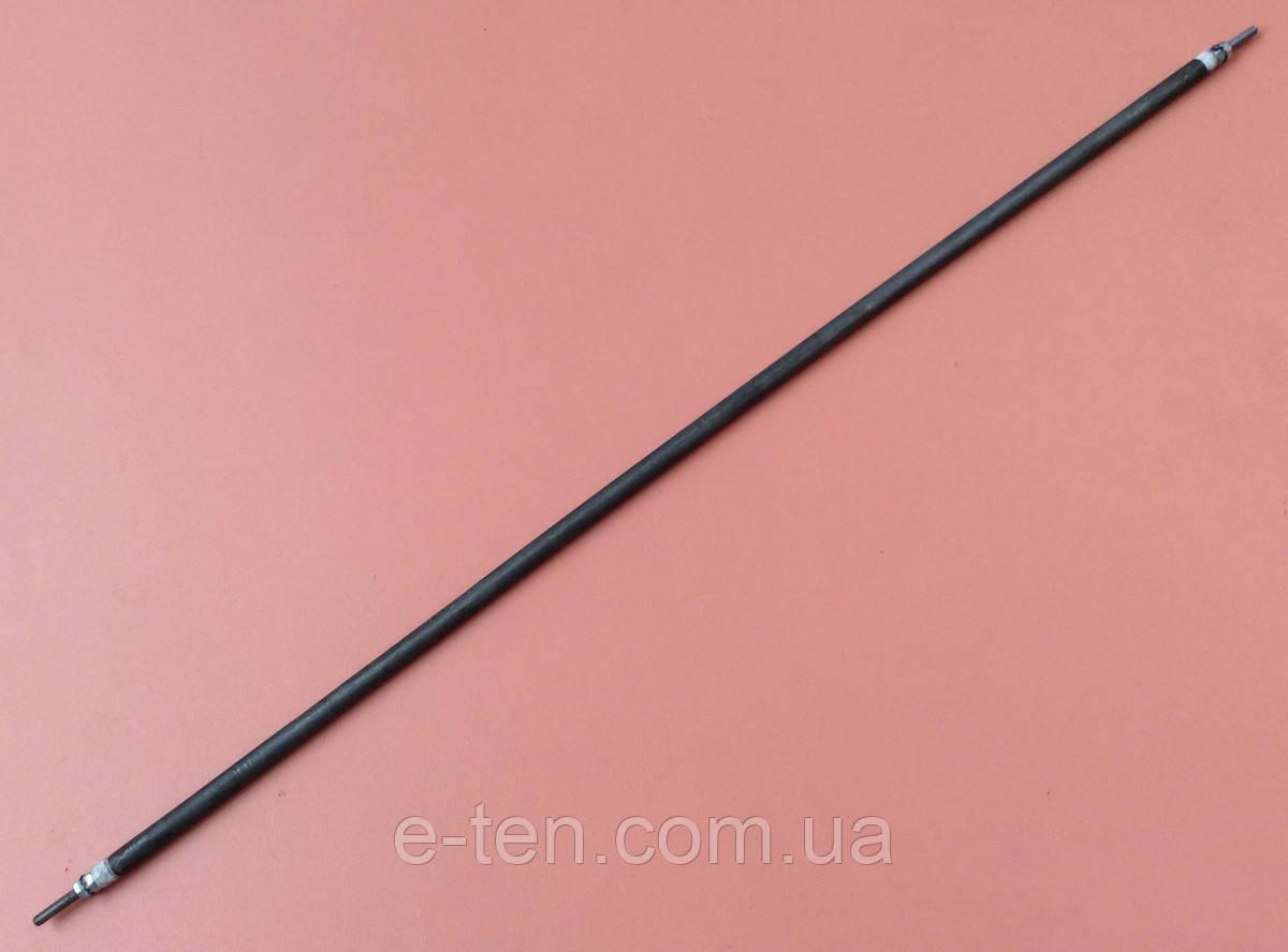 Тэн ГИБКИЙ прямой воздушный Ø8,5мм / 400W / длина L=40см  из нержавейки       Balcik, Турция