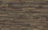Ламинат EGGER EUROCLICE U4076 (H1016)Heritage Wood New