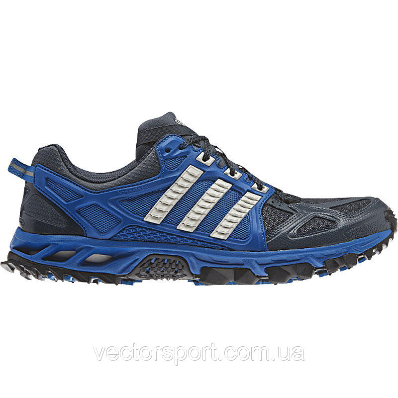 Кроссовки Adidas Kanadia Trail 5