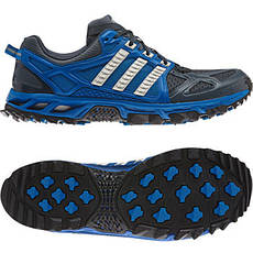 Кроссовки Adidas Kanadia Trail 5 , фото 3
