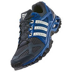 Кроссовки Adidas Kanadia Trail 5 , фото 2