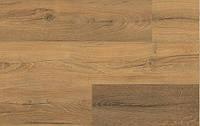 Ламинат EGGER EUROCLIC EU4190 (H2823)Livingston Oak brown New