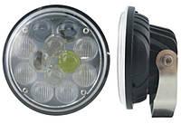 Светодиодная фара комбинированного света RCJ-33636BF