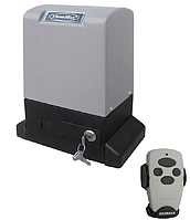 Doorhan Sliding 800 — автоматика для откатных ворот (вес створки до 800 кг)