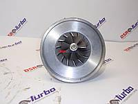 Картридж для турбокомпрессора Borg Warner 130607005 K31