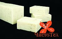 Натуральное мыло Марсельское «Прованская Лаванда» 100г
