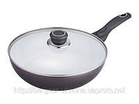 Сковорода 22см BERGNER BG 6646