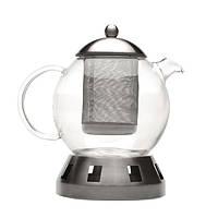 Чайник заварочный Berghoff Dorado 1107035