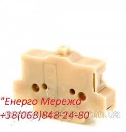 Выключатель ВП 73 20111