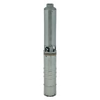 SPM 50-14 Speroni двиг. и пульт