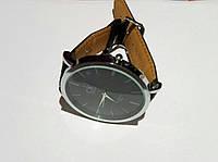 Женские наручные часы Calvin Klein, копия оптом и в розницу