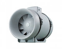 Канальный вентилятор Вентс ТТ 125С