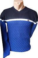 Мужские свитера оптом. Турция. От 260 грн!