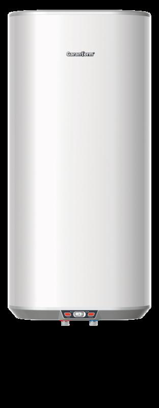 Garanterm GTN 80 V