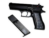 Пневматический пистолет KWC km 43dhn
