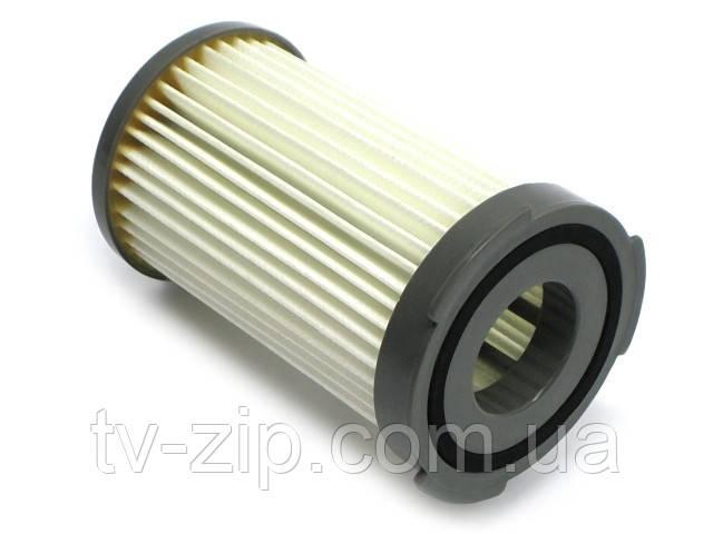 Фильтр HEPA для пылесоса Electrolux EF75B