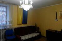 3 комнатная квартира улица Маршала Жукова, фото 1